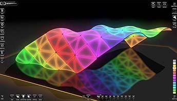 3DCreativeSystem-345p